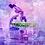 Thumbnail: THE LABATORY - Melody Bundle Pack