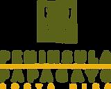 News-Logo Ecodesarrollo (1).png