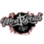 MONTEBEATS-616-LOGO-1_-VERSION-3_edited.