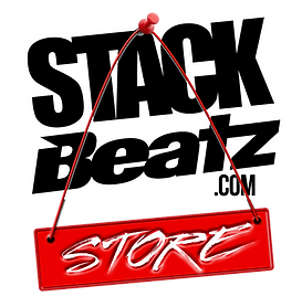 StackBeatz_logo_with_store_sign_2_Revers