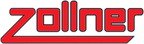Zollner_Elektronik_Logo.svg.png