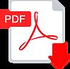 descargar-PDF-contadormx.png