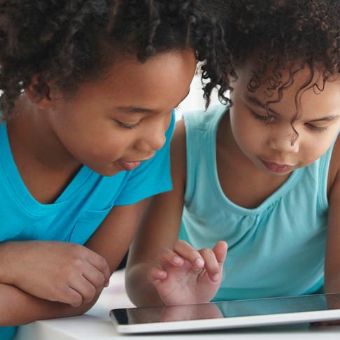6 ideas para el uso del video en el Aprendizaje Virtual