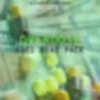 OVERDOSE - FREE BEAT PACK Heisenberg x M