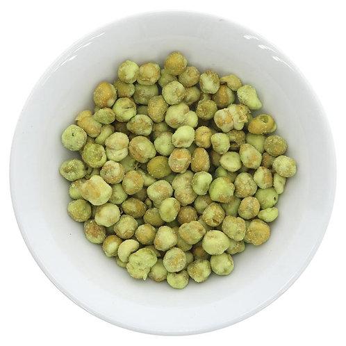 Spicy Wasabi Peas 200g (£1.05/100g)