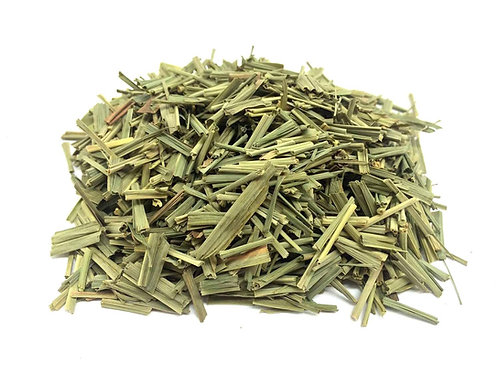 Lemongrass 20g (£1.81/100g)
