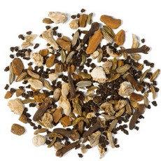 Organic Chennai Chai Tea 50g (£3.41/100g)