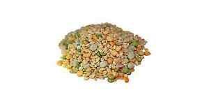 Broth mix 1kg (£0.29/100g)