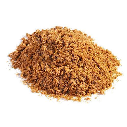 Organic Coconut Sugar 250g (£0.72/100g)