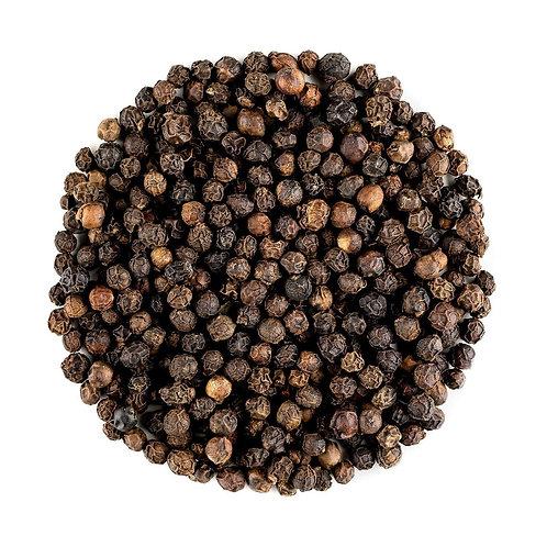 Organic Black Whole Peppercorns 40g (£2.71/100g)