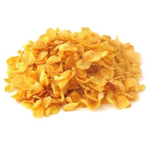 Organic Cornflakes 375g