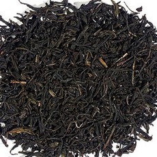 Organic Jasmine Tea 50g (£4.27/100g)