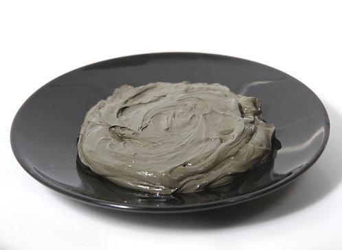 Dead Sea Mud 100g in Aluminium Tin (£2.41/100g)