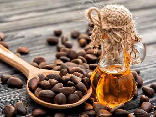 Organic Cedarwood Essential Oil10g (£2.03/10g)