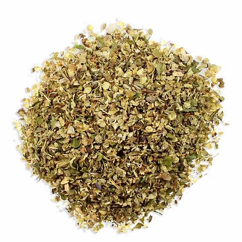 Organic Mixed Herbs 20g (£4.01/100g)