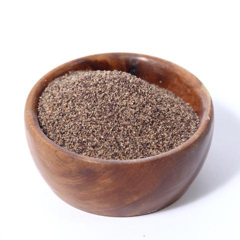 Jojoba Seeds Body Exfoliant 50g