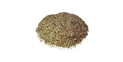 Organic Thyme 20g (£2.58/100g)