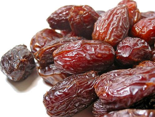 Organic Dates Medjoul 200g