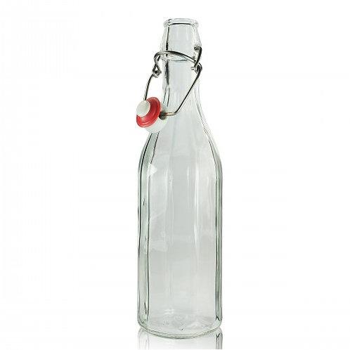 Bottle Costalata Swing Top 500ml/50cl