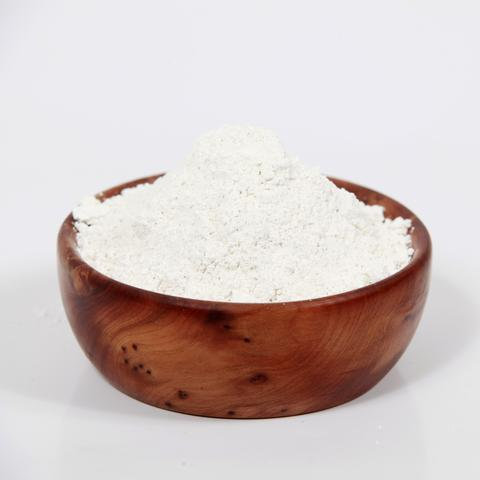Kaolin British Clay 50g