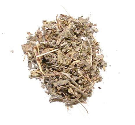 Organic Sage 20g (£3.11/100g)