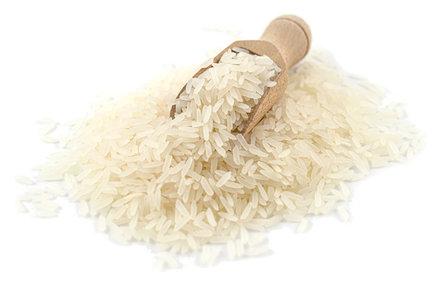 Organic Jasmine Rice 500g (£0.42/100g)