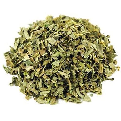 Organic Basil 20g (£2.86/100g)