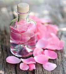Rose Bulgarian Hydrosol Floral Water 100g (£3.29/100g)