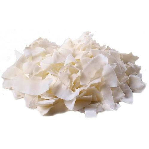 Organic Coconut Chips 200g (£0.77/100g)