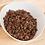 Thumbnail: Organic Choco Crunchy 500g (£0.92/100g)