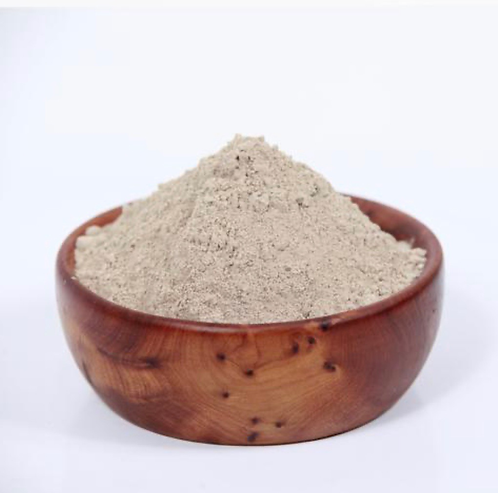 Rhassoul Clay 50g (£1.36/100g)
