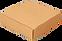 Box-B