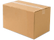 Box-C