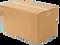 Box-D