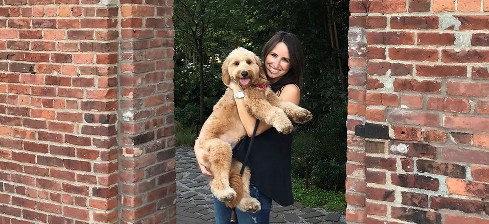 Danielle and Riley.jpg
