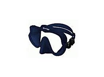diving mask.jpg