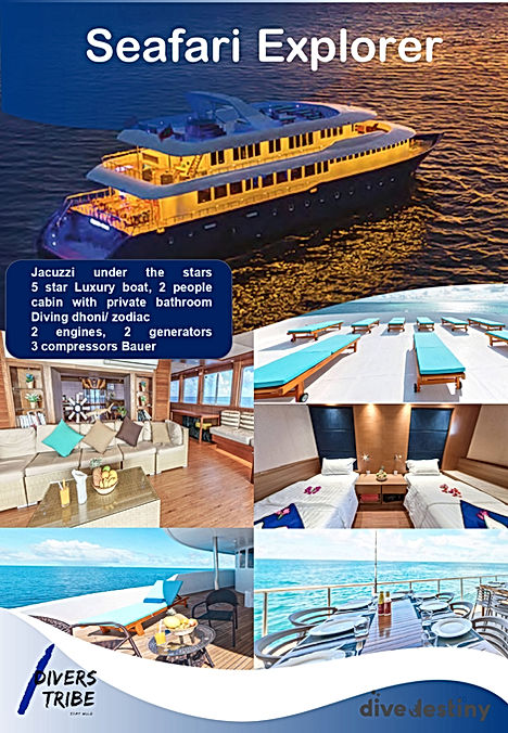 Maldives Liveaboard dec - ENGL_page-0010