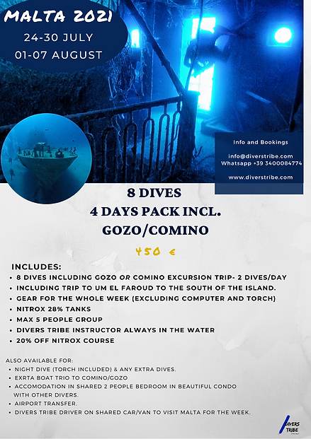 MALTA 2021 - weekly dive pack.png