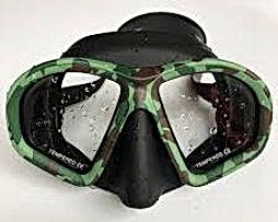 free diving mask.jpg
