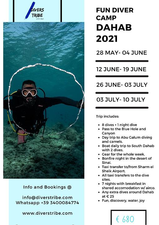 Dahab- Diving Camp 2021.png