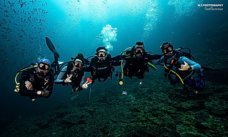Divers Tribe MAry Jane4.jpg