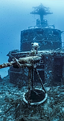 Scuba-diving-malta.jpg