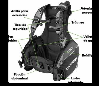 Chaleco-de-Buceo-768x668_edited.png