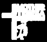 WHITE+MTCC+Logo+transparent.png