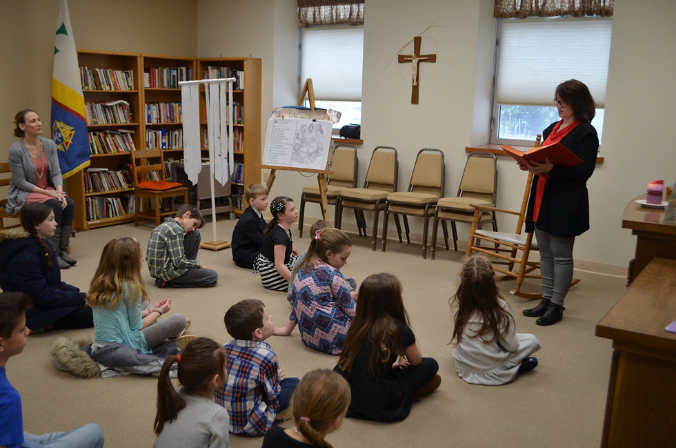 CHildren's liturgy.jpg