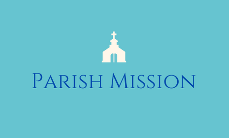 Parish Expo overview