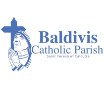 Baldivis church logo no background.png