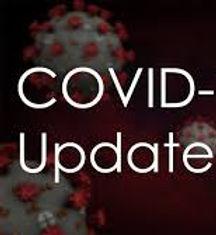 COVID19 June2020.jpg