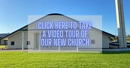 Video tour of church