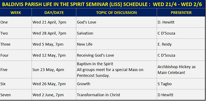 LISS schedule.PNG